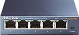 91CRU-Ty1BL._SX522_