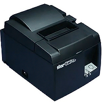 printerHrd